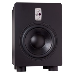 eve audio TS112