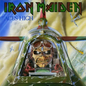 iron-maiden-aces-high-single-cover
