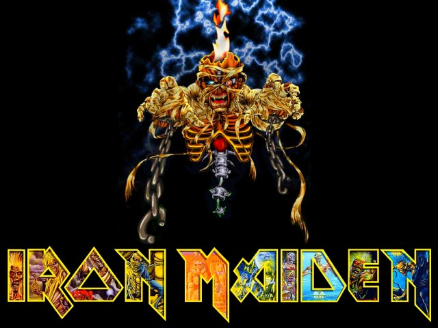 iron-maiden-banner-compilation