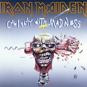 iron-maiden-can-i-play-with-madness-single-cover