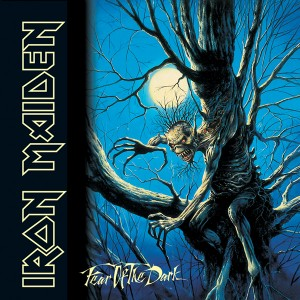 iron-maiden-fear-of-the-dark-remastered-album-cover