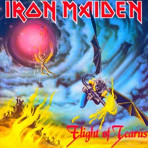 iron-maiden-flight-of-icarus-single-cover