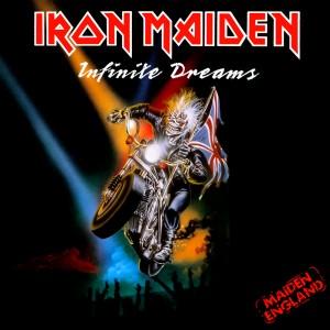 iron-maiden-infinite-dreams-single-cover