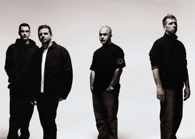 staind-band-picture
