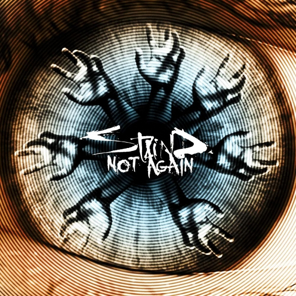 staind-not-again-single-cover