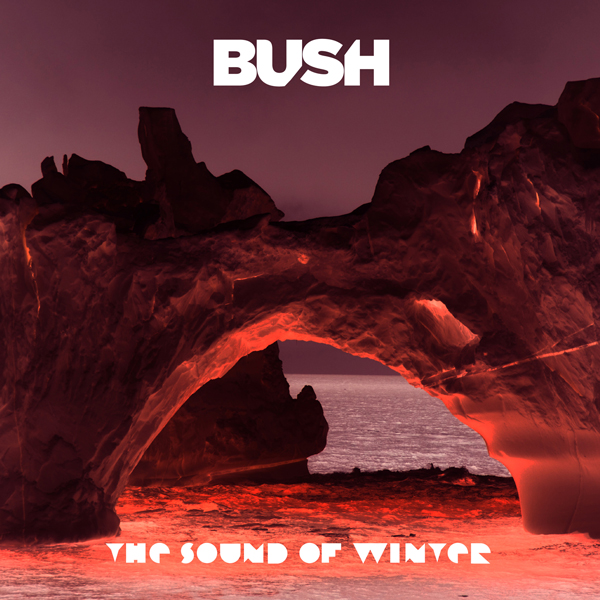 bush-the-sound-of-winter-single-cover