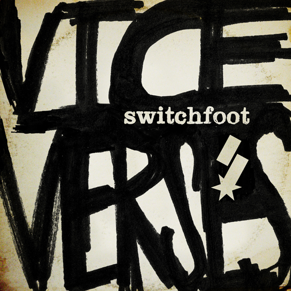 switchfoot-vice-verses-album-cover
