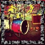 """Hang It Up"" by The Ting Tings – The Song of the Week for 10/31/2011"