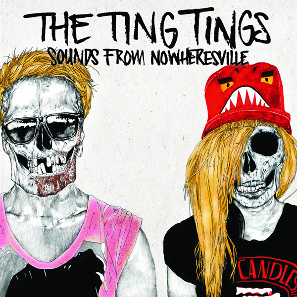 the-ting-tings-sounds-from-nowheresville-album-cover