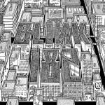 Album Review: Blink-182 'Neighborhoods'