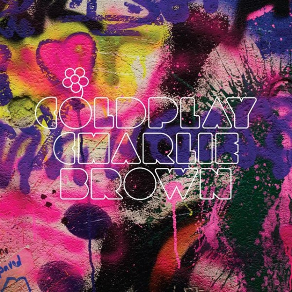 coldplay-charlie-brown-single-cover
