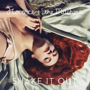 florence-and-the-machine-shake-it-out-single-cover