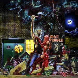 iron-maiden-bring-your-daughter-to-the-slaughter-single-cover