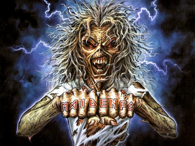 iron-maiden-fan-club-wallpaper