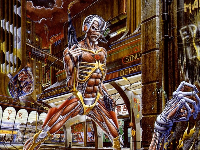 iron-maiden-somewhere-in-time-wallpaper