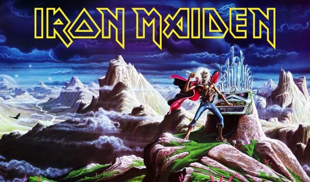 iron-maiden-wallpaper-run-to-the-hills-banner