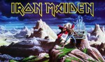iron-maiden-wallpaper-run-to-the-hills-banner