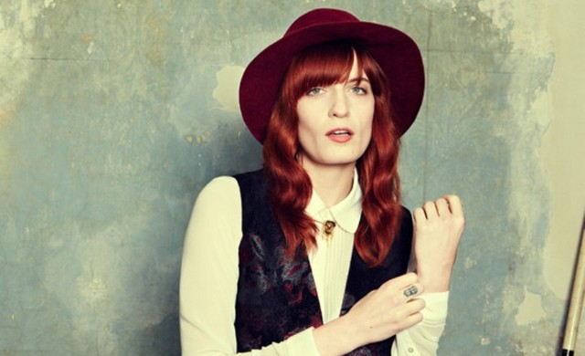 florence-and-the-machine-2