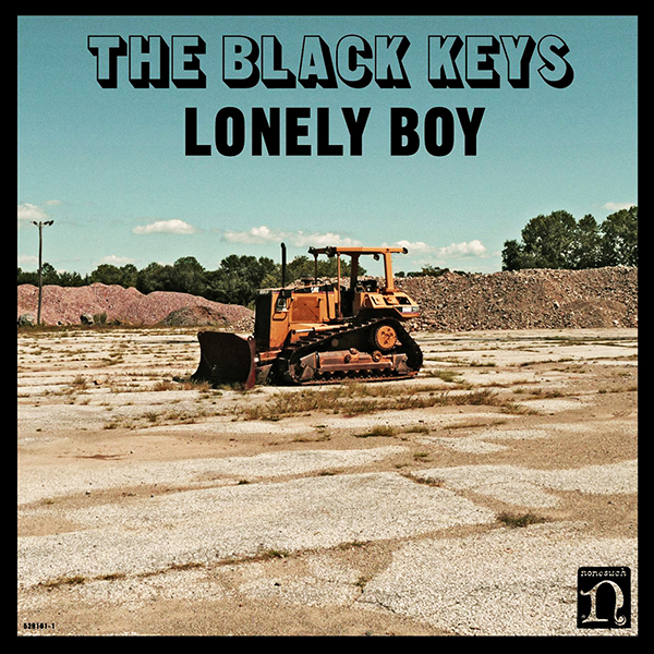 the-black-keys-lonely-boy-single-cover
