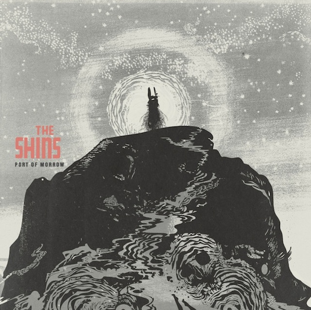 the-shins-port-of-morrow-album-cover