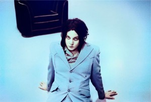 Jack White - picture - 2012