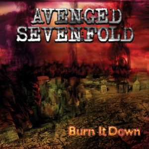 avenged-sevenfold-burn-it-down-single-cover
