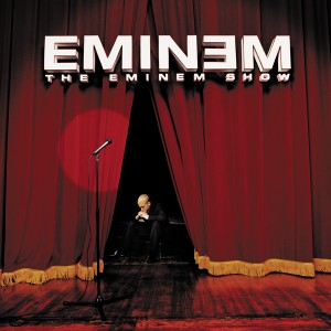 eminem-the-eminem-show-album-cover