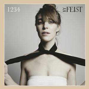 feist-1234-single-cover