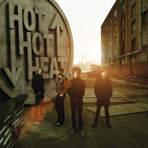 hot-hot-heat-happiness-ltd-album-cover