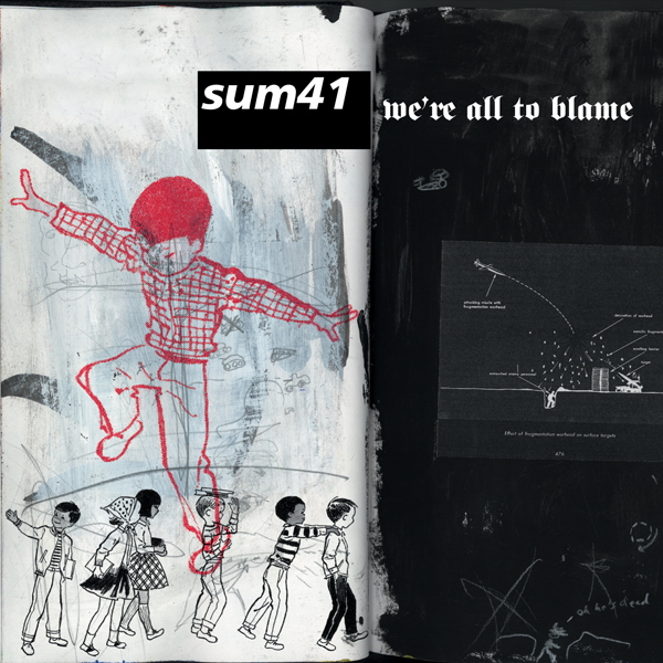 sum-41-were-all-to-blame-single-cover