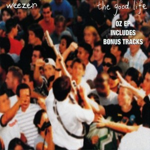 weezer-the-good-life-single-cover