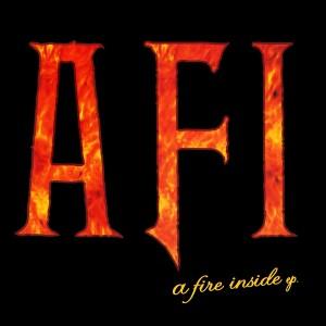 afi-a-fire-inside-ep-album-cover