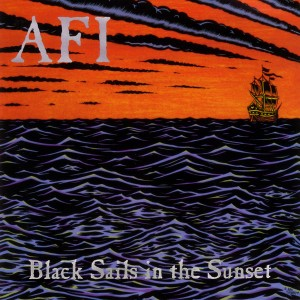 afi-black-sails-in-the-sunset-album-cover