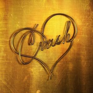 afi-crash-love-album-cover
