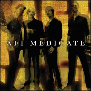 afi-medicate-single-cover