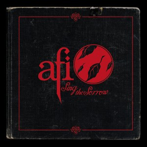 afi-sing-the-sorrow-red-album-cover