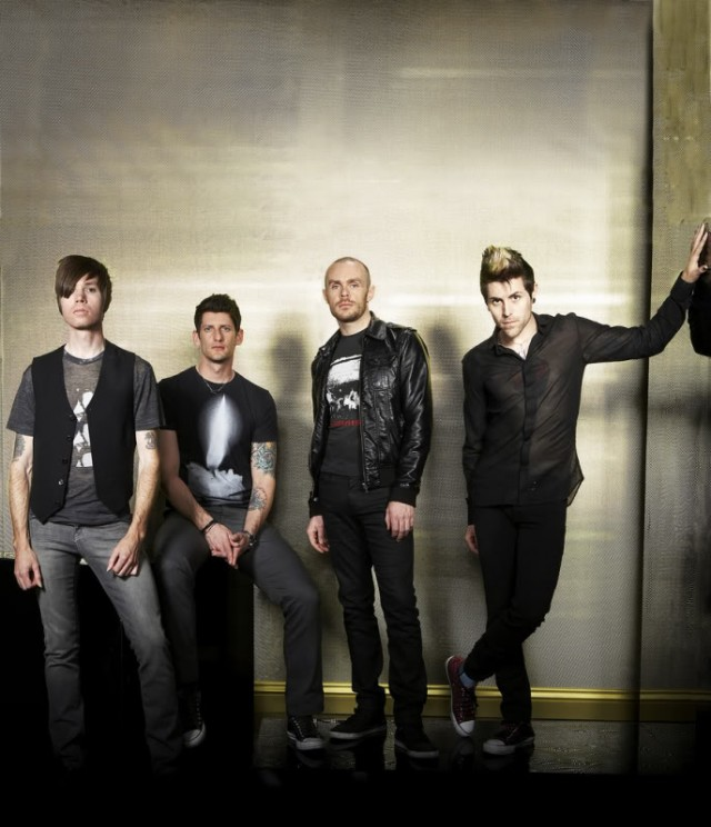 afi-band-picture-2