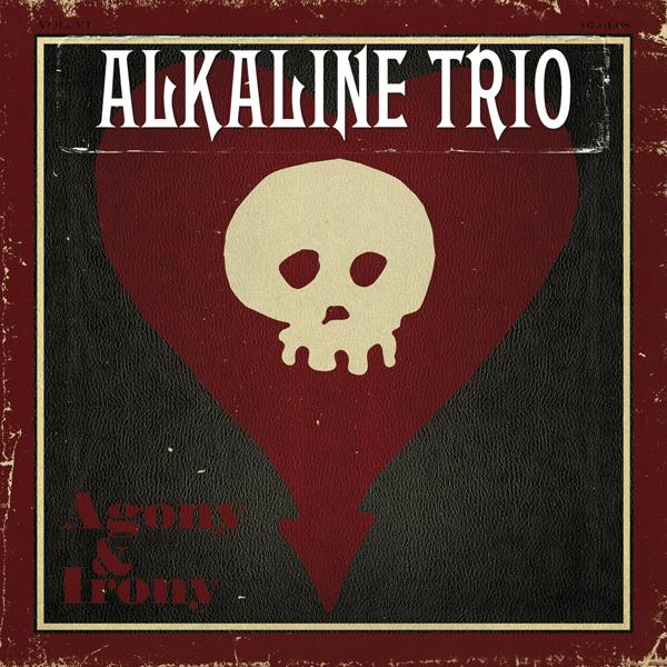 alkaline-trio-agony-and-irony-album-cover