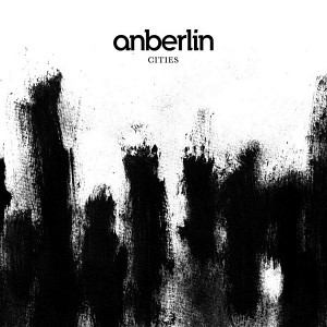 anberlin-cities-album-cover