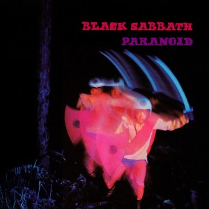 black-sabbath-paranoid-album-cover