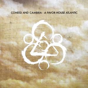coheed-and-cambria-a-favor-house-atlantic-single-cover