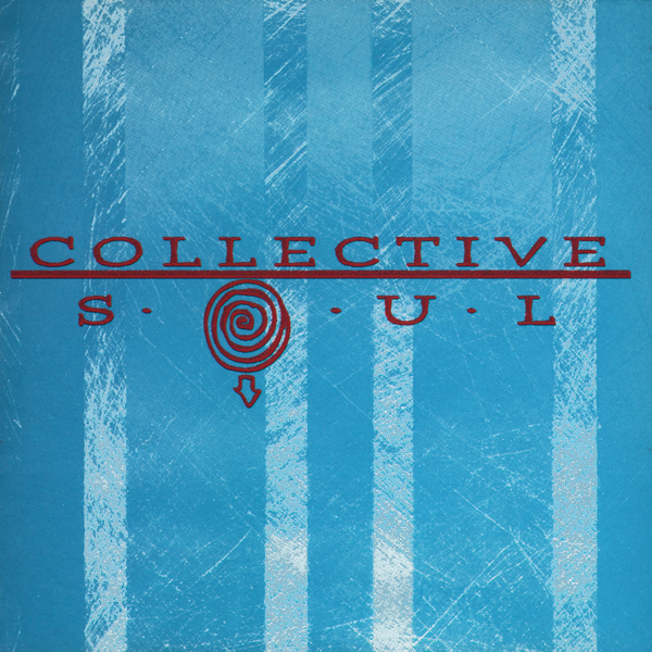collective-soul-collective-soul-album-cover