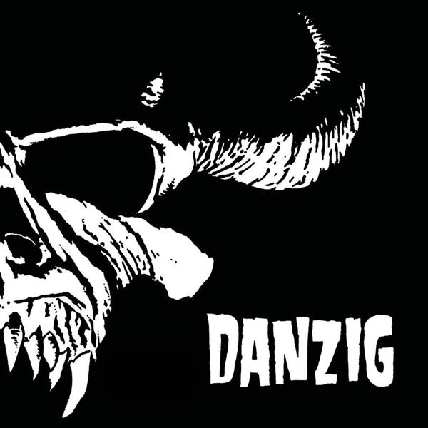 dazig-danzig-album-cover