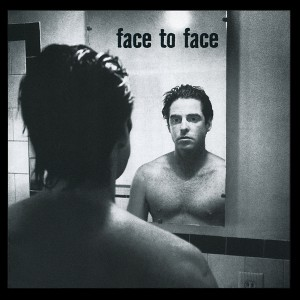 face-to-face-face-to-face-album-cover