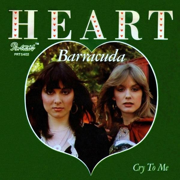 heart-barracuda-single-cover