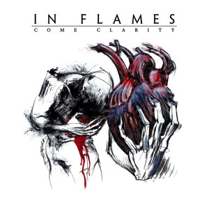in-flames-come-clarity-album-cover