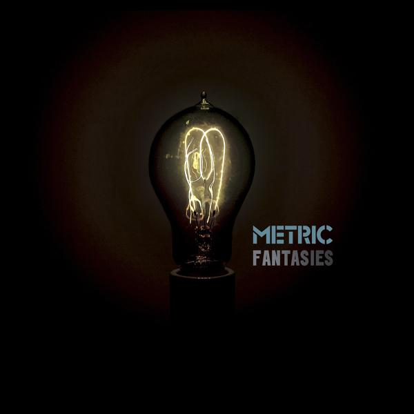 metric-fantasies-album-cover