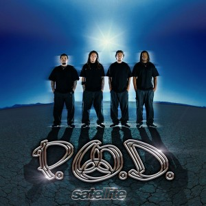 pod-satellite-album-cover