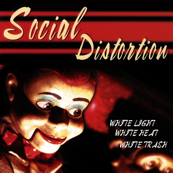 social-distortion-white-light-white-heat-white-trash-album-cover
