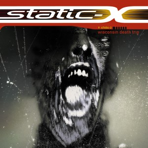 static-x-wisconsin-death-trip-album-cover